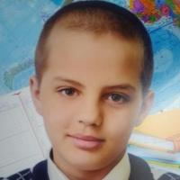 В Омске пропали двое школьников с черными рюкзаками