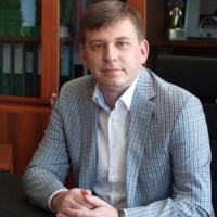 Меркулов объяснил решение не ходить в мэры