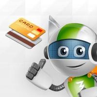 Сущность электронных денег: оплата и займы в Интернете