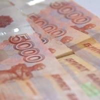 Двое омичей помогали мошеннику обманывать иностранцев на деньги