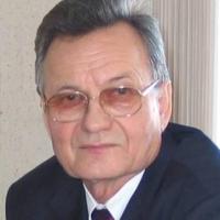 Из жизни ушел Почетный строитель Омска