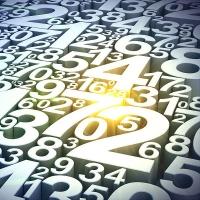 Нумерология - интересная и полезная наука!