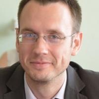 Экспертное мнение: слияние Омской и Новосибирской областей