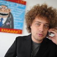 Илья Варламов снова планирует завоевать кресло омского мэра