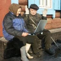 В малых селах Омской области появится доступ в Интернет