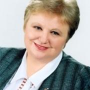 Омским чиновникам заморозили фонд оплаты труда