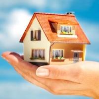 В Омске вырос спрос на ипотеку