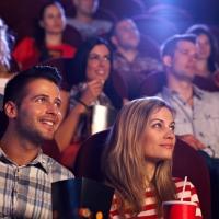 Омск – второй город России по доступности билетов в кино