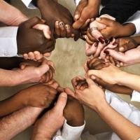 Омичей с детского сада будут учить уважать другие национальности