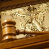 Бывший глава АЖС Омской области приговорен к тюремному заключению