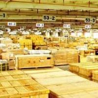 Особенности доставки и таможенного оформления грузов из Китая