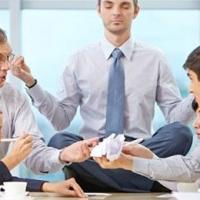 Облачные сервисы и услуги платформы SAP – современная помощь бизнесу
