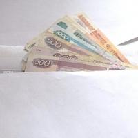 Работникам агропредприятия в Омской области задолжали 5,2 млн рублей