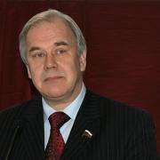 Комитет Госдумы по регламенту возглавит депутат от Омской области