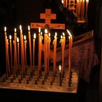 Погибших при пожаре в Седельниково детей похоронят 2 февраля