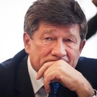 Мэр Омска готов пройти проверку на полиграфе