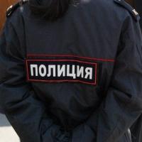Пропавшие студентки в Омской области гостили у знакомого