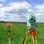 Этапы геологических изысканий при прокладке газопроводов