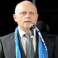 Виктор Назаров: аварийную дорогу в селе Кукарка восстановят к августу