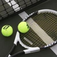 Юные омичи будут играть в теннис шесть дней