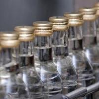 Омским коммерсантам придется отчитываться о количестве проданного алкоголя