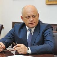 Назарова, которому прочат отставку, вызывали в администрацию президента