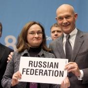 Виктор Назаров объяснил, чем грозит участие в ВТО