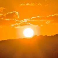 Солнечные батареи для мобильных устройств: преимущества использования