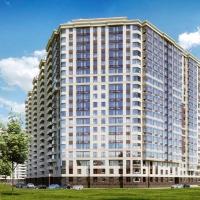 Квартиры в строящихся домах – выгодная покупка