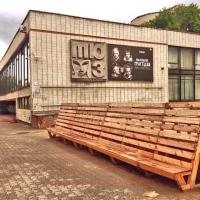Суд дал омскому ТЮЗу время для устранения нарушений пожарной безопасности