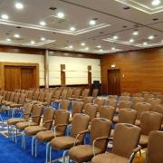 Конференц-сервис в Киеве