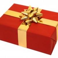 Приобретение подарков для разных случаев в жизни