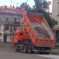 Омская область потратит почти 300 миллионов рублей на приобретение в лизинг дорожной техники