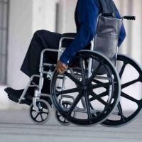 Омская область вошла в топ-15 регионов по доступности среды для инвалидов