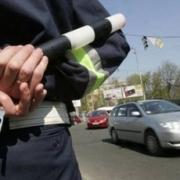 Омского экс-гаишника оштрафовали за улучшение показателей работы