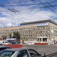 В дни концертов в Омске пустят дополнительный общественный транспорт
