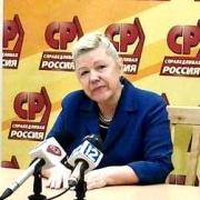 """""""Справедливороссы"""" обвинили Омск-информ в непрофессионализме"""