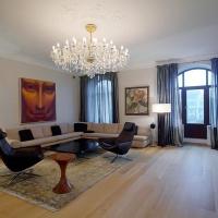 Инвестирование в элитные квартиры в новостройках