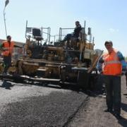 Омские дороги получат почти 50 миллионов дополнительно