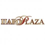 ПароPlaza, торговый комплекс