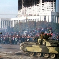 В Омске откроют бюст маршалу Язову, вводившему танки в Москву