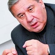 Облправительство настаивает на смене прописки ТГК-11