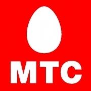 МТС открывает флагманский салон