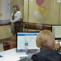 Омских предпринимателей бесплатно проконсультируют в МФЦ