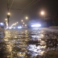 К выходным в Омской области похолодает до -18 градусов