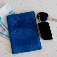 В Омской психиатрической больнице наживались на справках для водителей