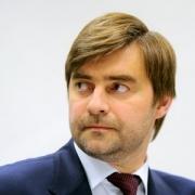 Госдума хочет запретить анонимность в интернете