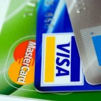 Пластиковые банковские карты сегодня