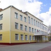 Названы лучшие школы Омской области