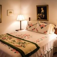Выбор и приобретение постельного белья для двуспальной кровати